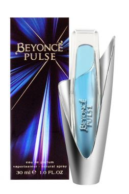 Beyonce - Pulse EDP 30ml Spray For Women