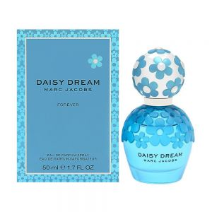Marc Jacobs - Daisy Dream Forever 50ml EDP Spray For Women