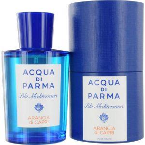 Acqua di Parma - Blu Mediterraneo Arancia di Capri U EDT 75ml Spray