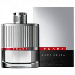 Prada - Luna Rossa EDT 100ml Spray For Men