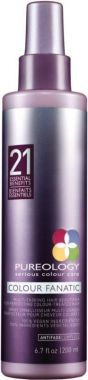 Pureology - Colour Fanatic Multi Tasking Hair Beautifier Spray 200ml