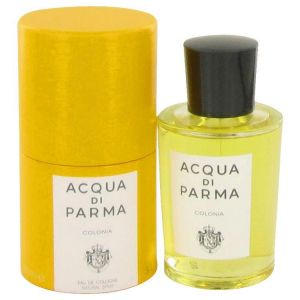 Acqua Di Parma - Colonia U Eau de Cologne Spray 100ml