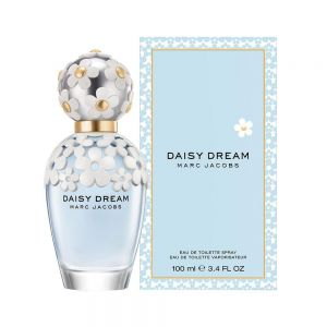 Marc Jacobs - Daisy Dream EDT 100ml Spray For Women