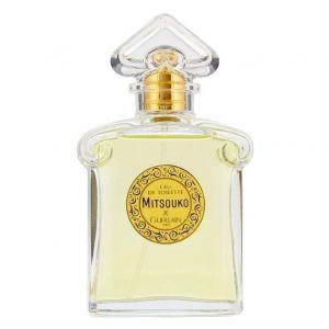 Guerlain - Mitsouko 50ml EDT Spray For Women