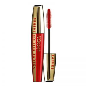 L'Oreal - Mascara Volume Million Lashes Excess