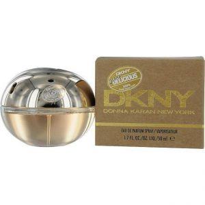 DKNY - Golden Delicious EDP 50ml Spray For Women