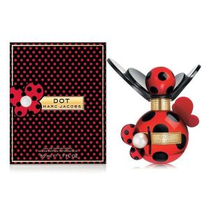Marc Jacobs - Dot EDP 50ml Spray For Women