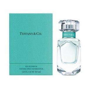 Tiffany and Co - EDP 30ml Spray For Women