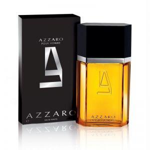 Azzaro - Homme EDT 100ml Spray For Men