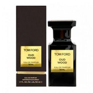 Tom Ford - Oud Wood EDP 50ml Unisex Spray