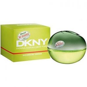 DKNY - Be Desired EDP 30ml Spray For Women