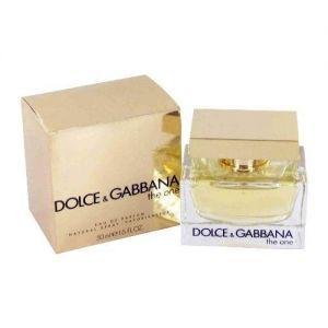 Dolce & Gabanna (D&G) - The One F EDP 50ml Spray