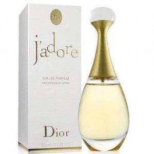 Christian Dior - J'Adore EDT 50ml Spray For Women