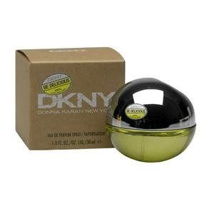DKNY - Be Delicious F EDP 30ml Spray