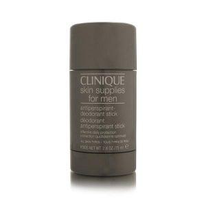 Clinique - Antiperspirant Deodorant Stick For Men 75ml
