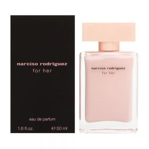 Narciso Rodriguez - Narciso EDP 50ml Spray For Women