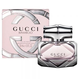Gucci - Bamboo EDP 30ml Spray For Women