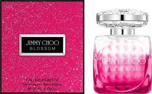 Jimmy Choo - Blossom EDP 60ml Spray For Women