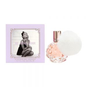 Ariana Grande - Ari 50ml EDP Spray For Women