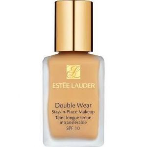 Estee Lauder - Double Wear Stay-In-Place SPF10 - 2N1 Desert Beige
