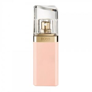 Hugo Boss - Boss Ma Vie EDP 30ml Spray For Women