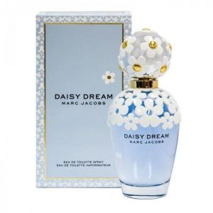 Marc Jacobs - Daisy Dream EDT 50ml Spray For Women