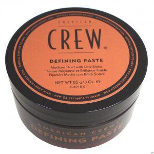 American Crew - Defining Paste 85g