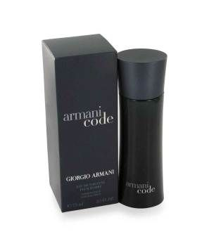 Giorgio Armani - Armani Code for Men EDT 30ml Spray For Men