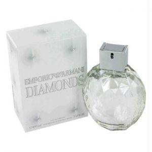Armani - Diamonds EDP 100ml Spray For Women