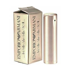 Armani - She EDP 30ml Spray For Women