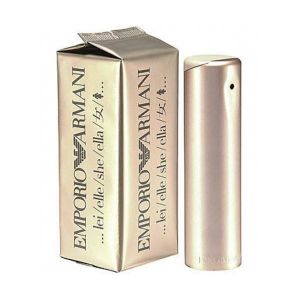 Armani - She EDP 50ml Spray For Women