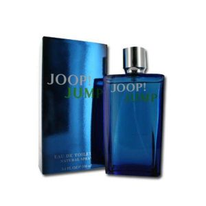 Joop - Jump EDT 100ml Spray For Men