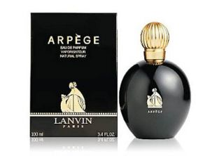 Lanvin - Arpege EDP 100ml Spray For Women