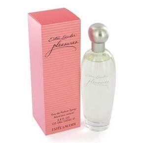 Estee Lauder - Pleasures EDP 30ml Spray For Women