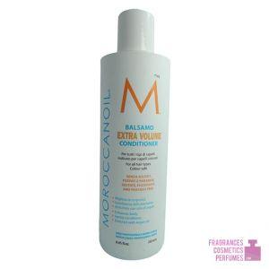 MoroccanOil - Extra Volume Conditioner 250ml