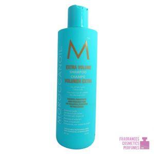 MoroccanOil - Extra Volume Shampoo 250ml