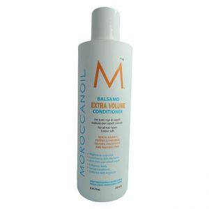 MoroccanOil - Moisture Repair Conditioner 250ml