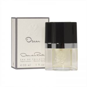 Oscar - Oscar De La Rente EDT 30ml Spray For Women