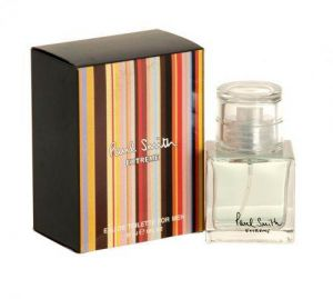 Paul Smith - Extreme EDT 30ml Spray For Men