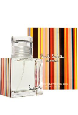 Paul Smith - Extreme EDT 50ml Spray For Men
