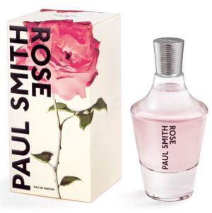 Paul Smith - Rose EDP 30ml Spray For Women