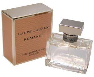 Ralph Lauren - Romance EDP 30ml Spray For Women