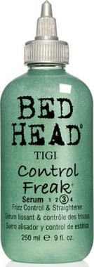 TIGI - Bed Head - Control Freak Serum 250ml