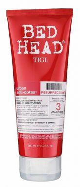 TIGI - Bed Head - Urban Antidotes - Resurrection Conditioner 200ml