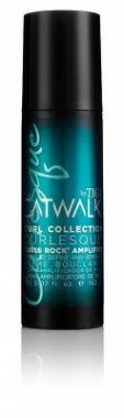 TIGI - Catwalk - Curls Rock Amplifier 150ml