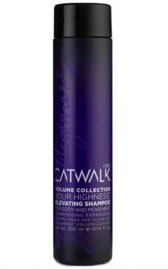 TIGI - Catwalk - Your Highness - Root Boost Spray 250ml