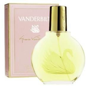 Gloria Vanderbilt - Vanderbilt EDT 100ml Spray For Women