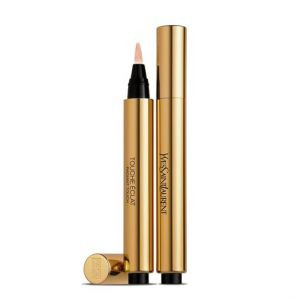 Yves Saint Laurent - Touche Eclat 02 - Luminous Ivory