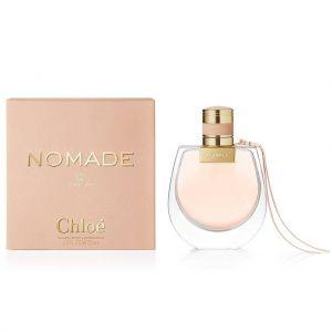 Chloe - Nomade 75ml EDP Spray For Women