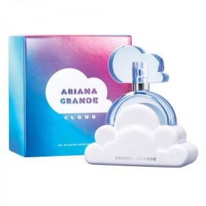 Ariana Grande - Cloud EDP 50ml Spray For Women